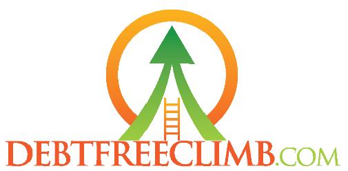Debtfreeclimb.com